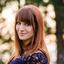 Lisa Benedikt - Gratwein
