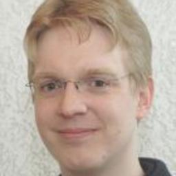 Markus Wedemeyer - Johanniter-Unfall-Hilfe e.V., Weser-Ems - Oldenburg
