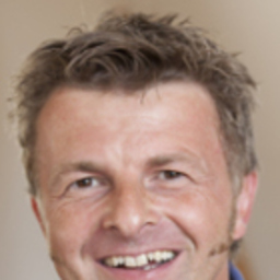 Christopher Graf's profile picture