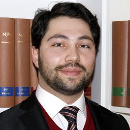 Muhammed Sankutlu - Muhammed Sankutlu - Kassel