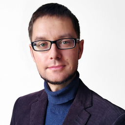 Frank Kaltofen - Oemus Media AG - Leipzig