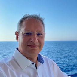 Torsten Thiele-Hirte