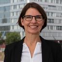 Anja Merl