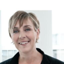 Petra Flachsbarth - entdecken & entwickeln - Köln