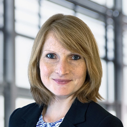 Svenja Gliem's profile picture