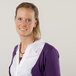Irene Gathmann's profile picture
