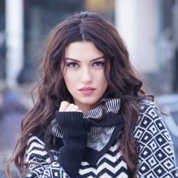 Ketjona Karagjozi's profile picture