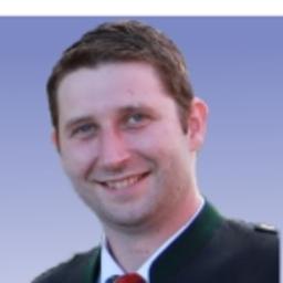 René Dietrich's profile picture