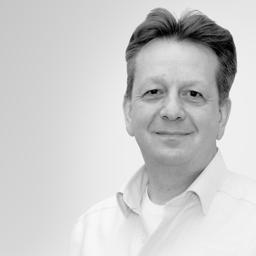 Stefan Dinter - medienzentrum süd - Köln