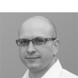 Dr. Mark Heuser