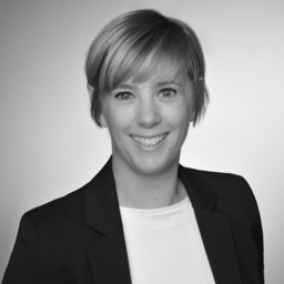 Mag. Christine Schanz - Ronald McDonald Kinderhilfe Köln - Köln