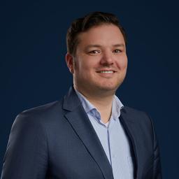 Daniel Philippe Thiemann - SENSES Strategy Creatives - Mainz, Rheinland-Pfalz, Deutschland