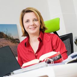 Karen Pollok - Kanzlei Karen Pollok - Northeim