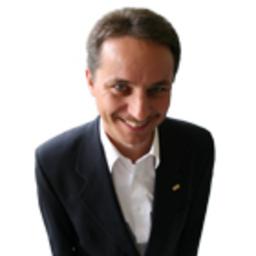 Adrian Tschopp
