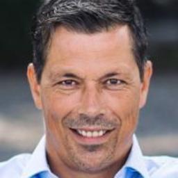 Dr. Markus Müllner - new spirit Institut AG - Zürich