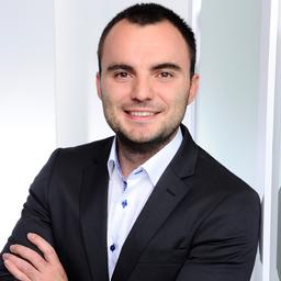 Konstantin Betke's profile picture