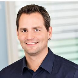 Steve Leiser - terreActive AG - Aarau