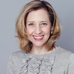 Stephanie Kuntz - UPC Schweiz GmbH - Zürich