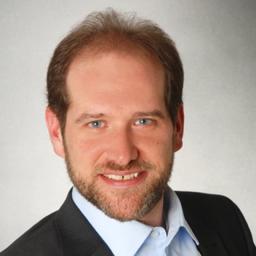Simon Härdter's profile picture