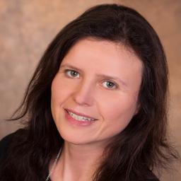 Dr. Claudia Drünkler's profile picture