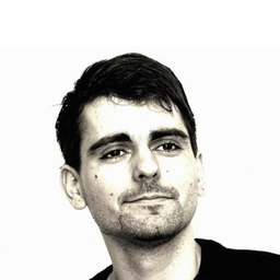Michael Jurukov - Fiducia & GAD IT AG - Karlsruhe