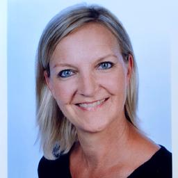 Daniela Hofer - Leuthard Bau AG - Merenschwand