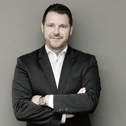 Ivan Schultheiss - ISC Consulting + Networks AG - Herisau