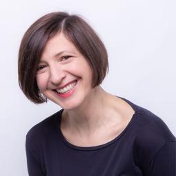 Marta Bojkovska-Langer's profile picture