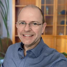 Rüdiger Kauermann's profile picture