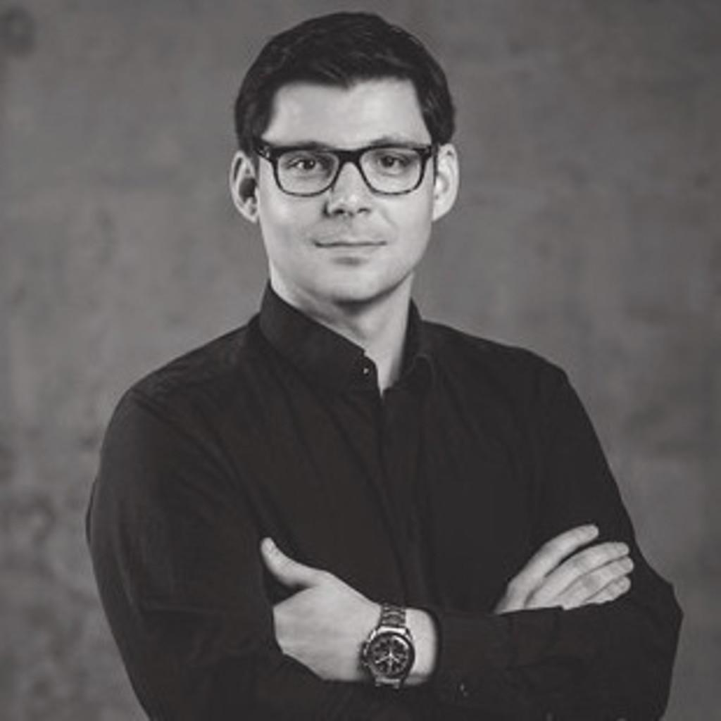 Franz Bauer's profile picture
