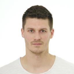 Aaron Brüstle