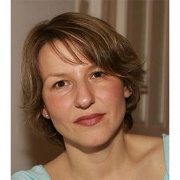 Andrea Punz-Nielson - Social-Profitbereich - Wien