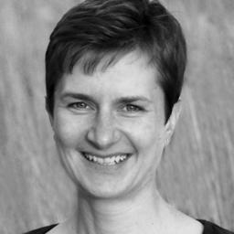Ines Ackermann's profile picture