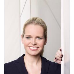 Angela Erwin - Hoffmann Liebs Partnerschaft von Rechtsanwälten mbB - Düsseldorf