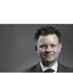 Sven Hauch's profile picture
