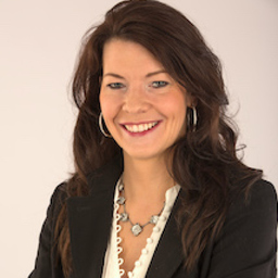 Nadine Steinhof