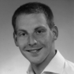 Dr. Christian Baumgärtner's profile picture