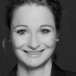 Liane Buller - Die Bullerin (Akquise, Marketing & Vertrieb) - München