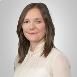 Andrea Haidt's profile picture