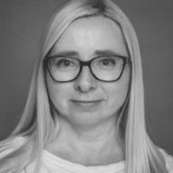 Tanja Fiebrandt