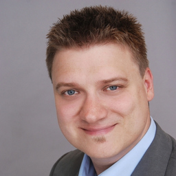 Frank Oehlschläger - FSS | consulting • development • services - Hannover