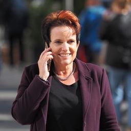 Jessica Bielstein