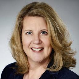 Katia Dornhecker's profile picture
