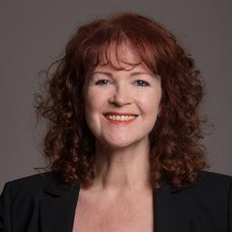 Kirsten Kahler