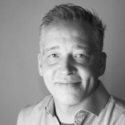 Stefan van den Hoogen (CTW-Hypno-Professional)