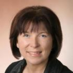 Corinna Steffens - Nobelle Wohnen & Schenken - Flensburg
