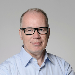 Karl Heinz Hinzen