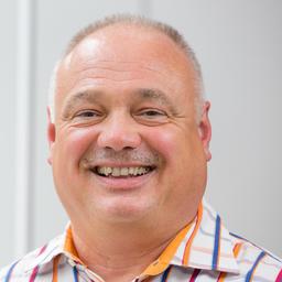 Clemens Wischner - Meine Gruppenreise Touristik GmbH - Berlin
