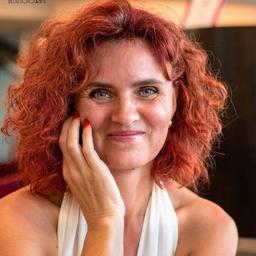 Sanda Schwarz