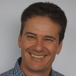 Renato Galasso